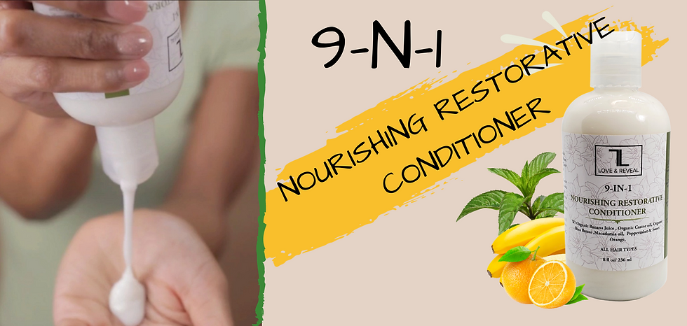 GET CLEARER SKIN WITH OUR ALL NATURAL HEALING BAR COLLECTION (11).png