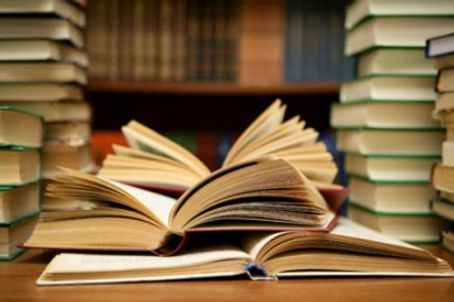 Biblioteca_6851.jpg