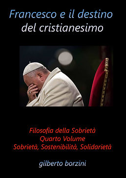 francesco_e_la_sobrietà_copertina.jpg