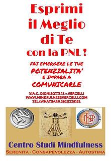 GENERICO PNL.jpg