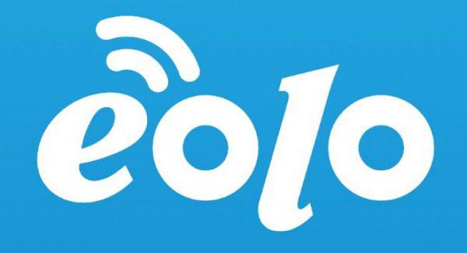 eolo-logo.jpg