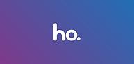 ho.-mobile-logo.png