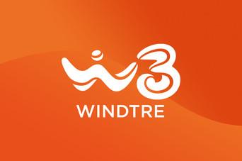wind base.jpg
