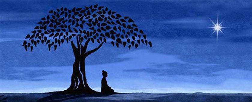 psicosi-mindfulness.jpg