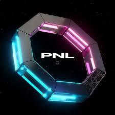pnl3.jfif