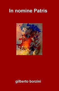 copertina in nomine patris kindle.jpg