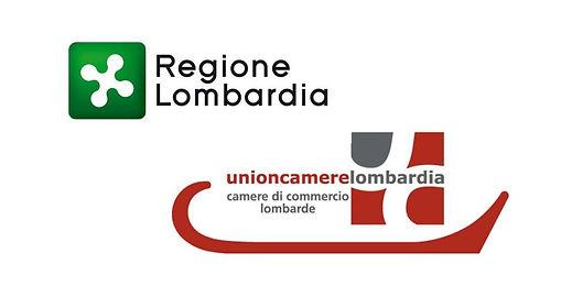 regione-lombardia-unioncomere-1024x512.j