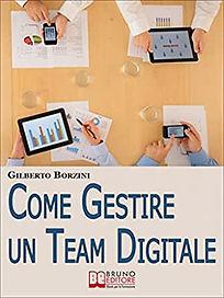team digitale.jpg