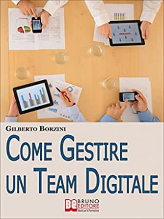 team digitale.jpg