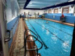 small pool schedule.jpg