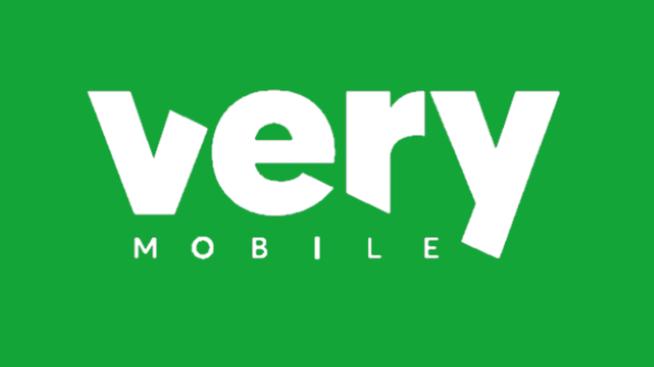 vey-mobile-logo.png