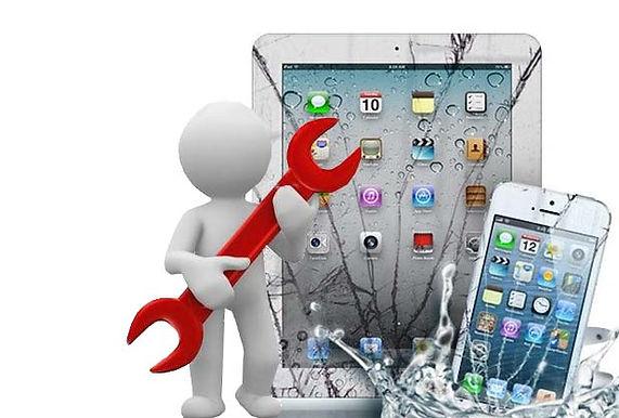 riparazione-smartphone-tablet.jpg