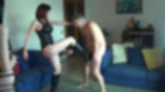schiavo punito 2.jpg