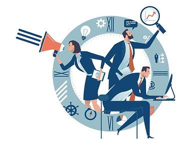 un-adeguata-organizzazione-aziendale-ele