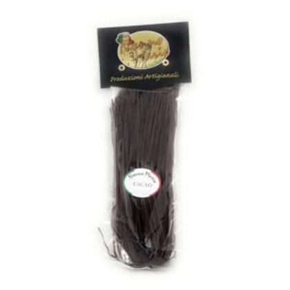 Tagliolini al Cacao, gr 250