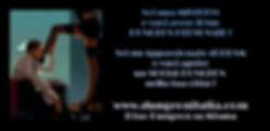pubblicita dungeon italia.jpg