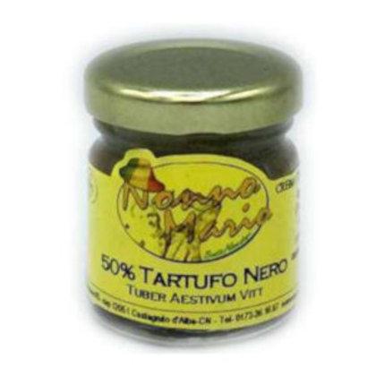 Crema di Tartufi