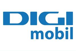digi_mobil_logo.png
