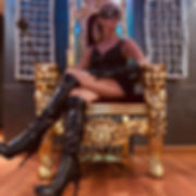 mistress gio 1.jpg