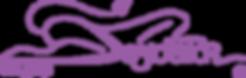 Desideria-Logo-viola.png