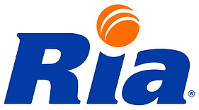 ria-money-transfer-vector-logo.png