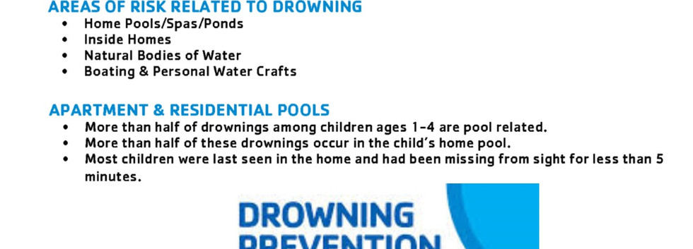 drowning facts areas at risk.jpg