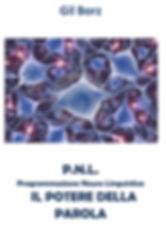 COPERTINAPNL    IL POTERE DELLA PAROLA-1