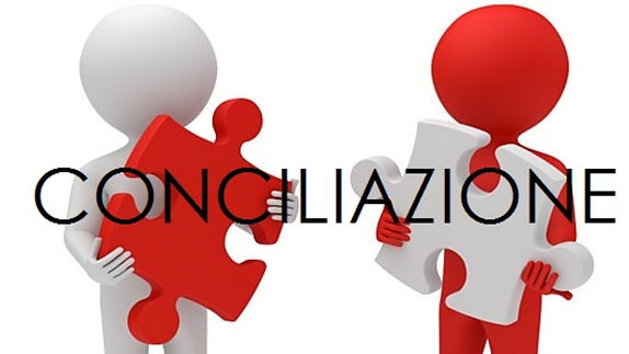 puzzle-conciliazione3-1280x720.jpg