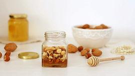 frutta-secca-miele1-copy-1060x600.jpg