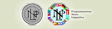 PNL.jfif