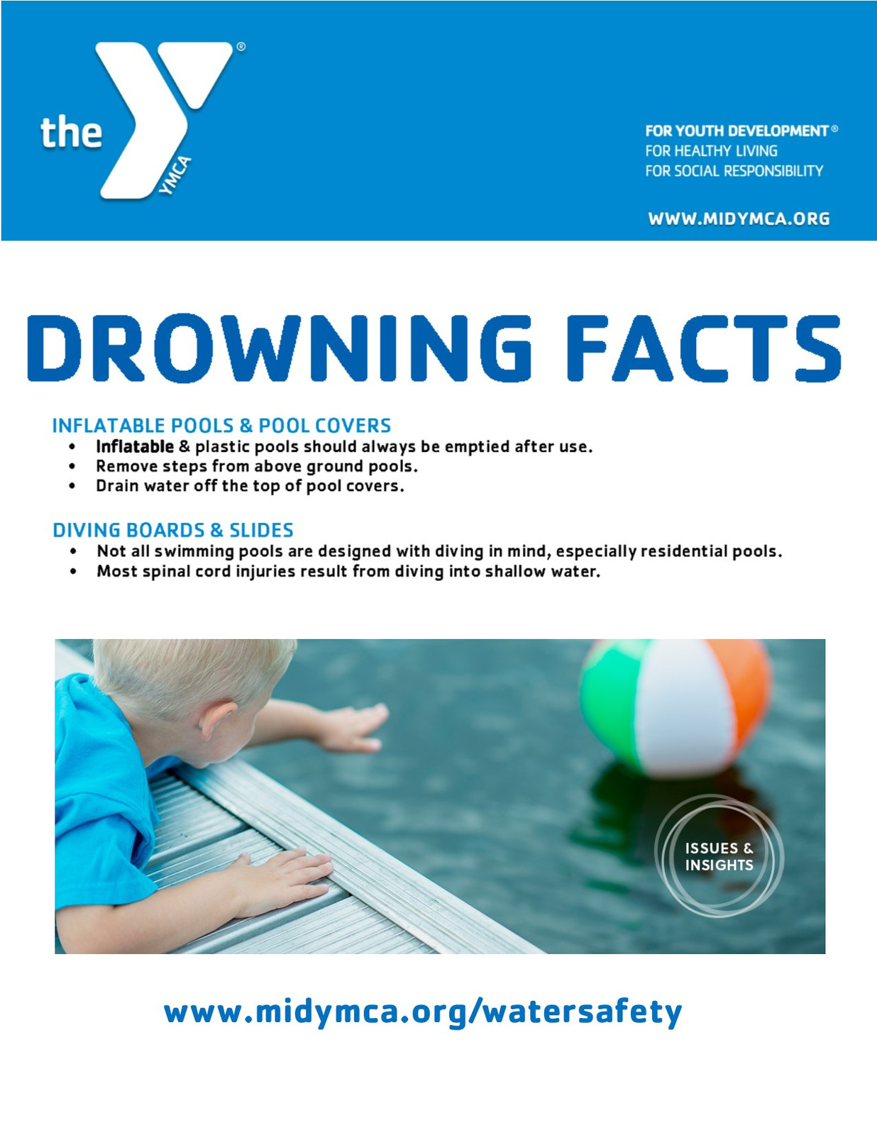 drowning facts misc jpg