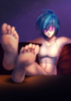 anime-feet-soles.jpeg