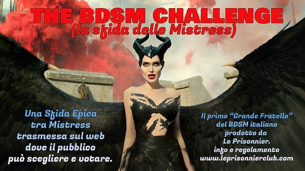 bdsm challenge.jpg