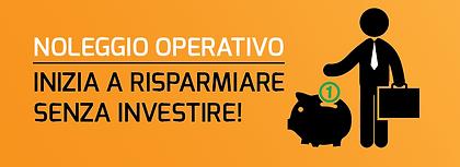 noleggio_operativo_home.png