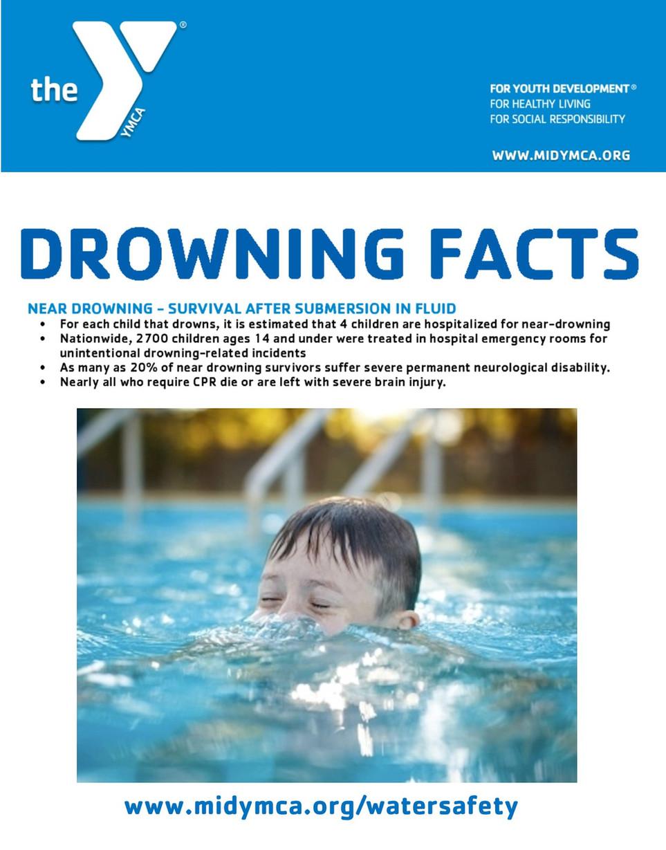 Drowning Facts near drowning.jpg