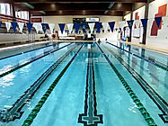 Large Pool Image.jpg