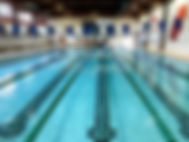 Large Pool Image.jpg