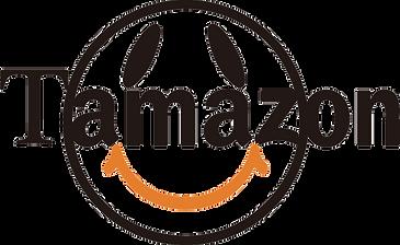 tamazon_logo.png