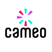 1200px-Cameo-Logo.png