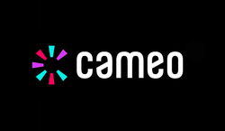 Get Your Personalized Message From KJB on CAMEO!