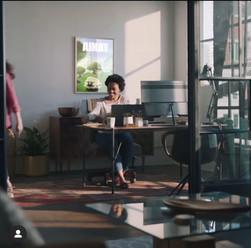 KJB Voices Quick Ad Starring Alex Rodriguez