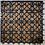 Thumbnail: Deck Wpc Click-instalalo Ext/int, Caja 1m2