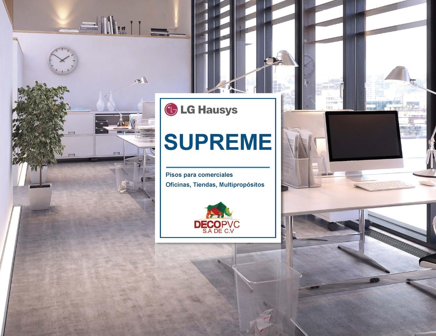 LG Hausys Supreme - Catálogo_頁面_1.jpg