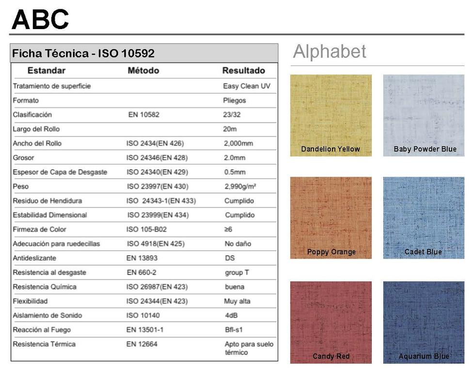 LG Hausys ABC - Catálogo_頁面_6.jpg