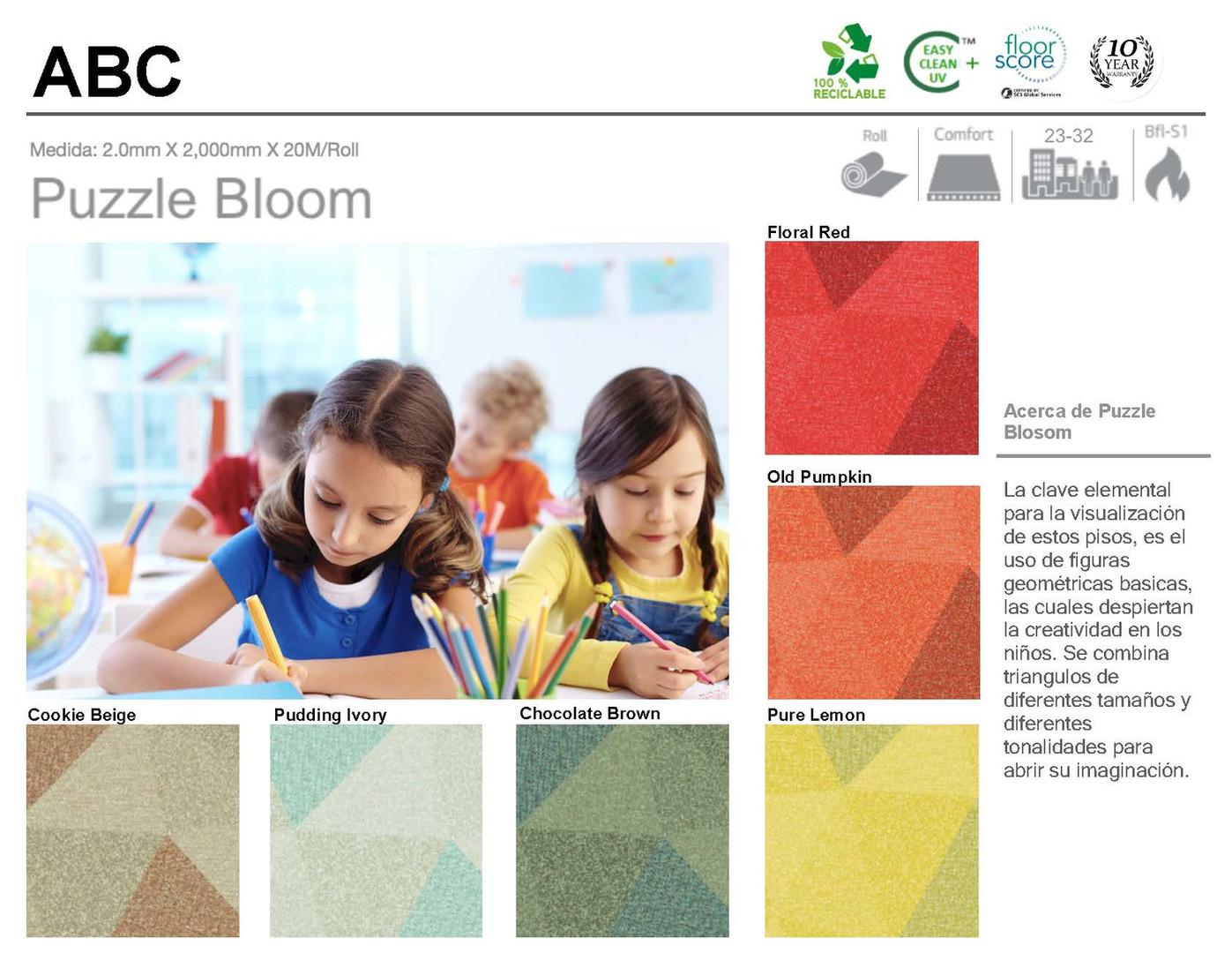 LG Hausys ABC - Catálogo_頁面_2.jpg