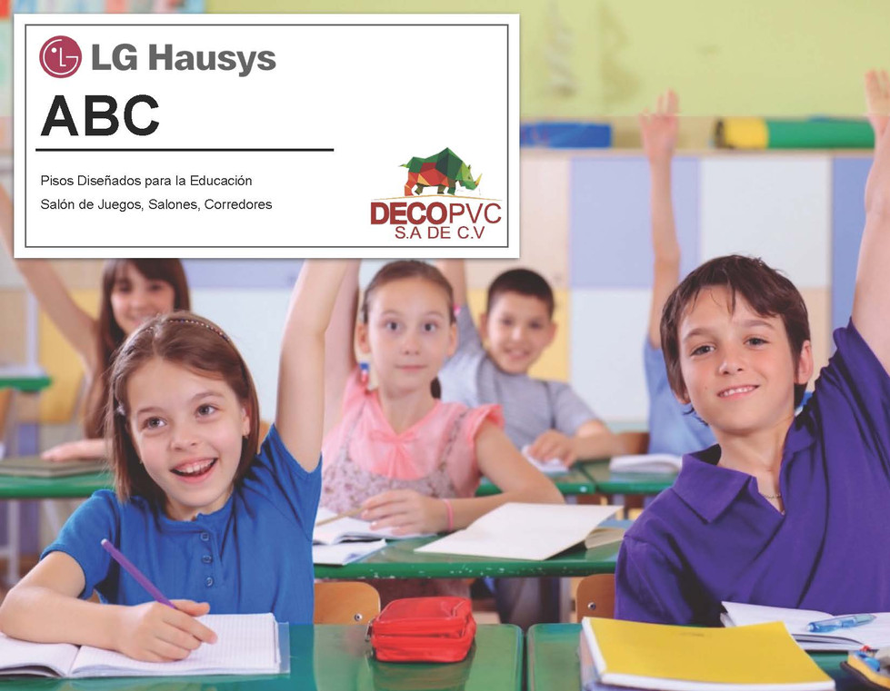 LG Hausys ABC - Catálogo_頁面_1.jpg