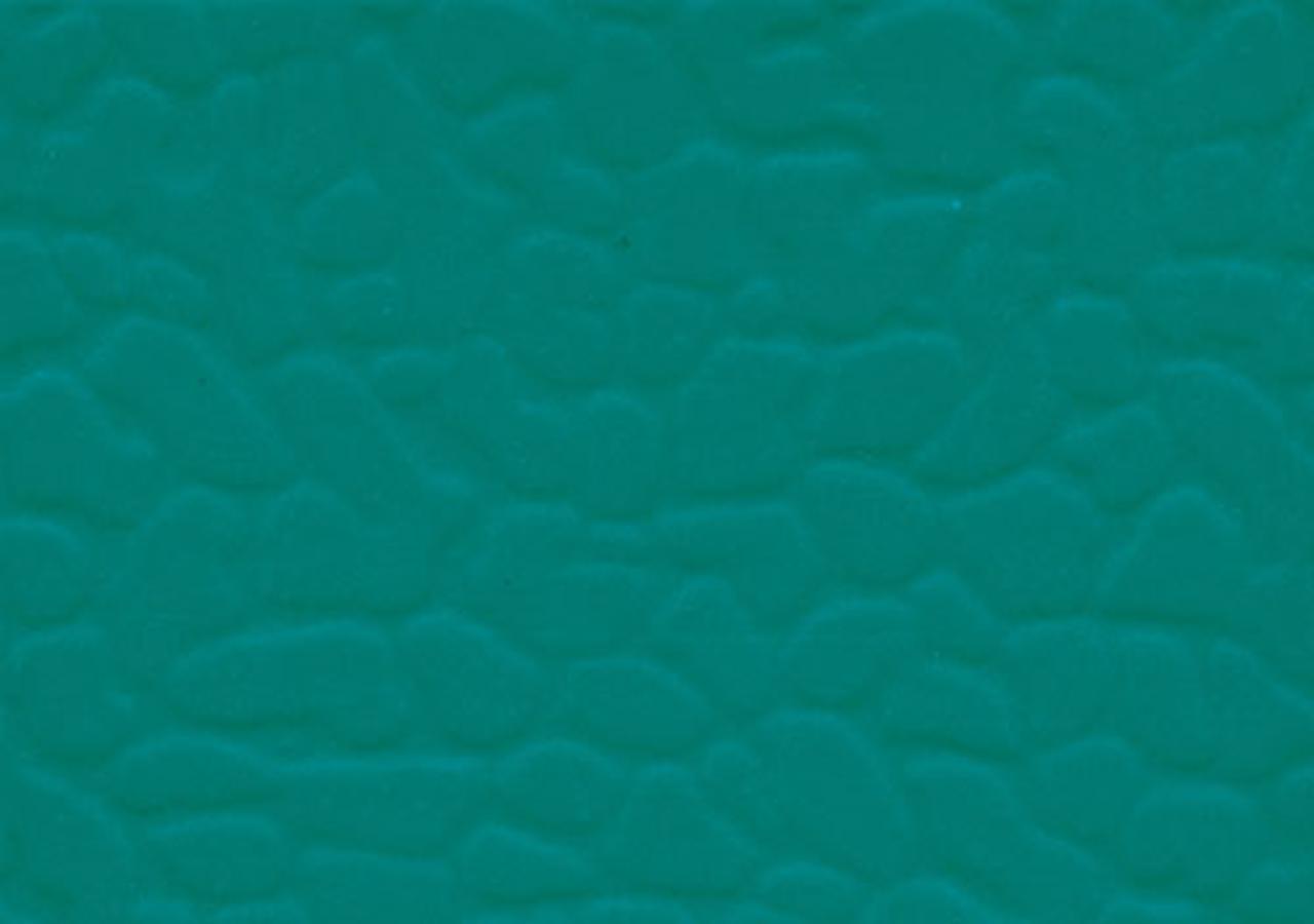 rexcourt_SPF6402-01_zoom