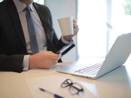 Effektiva digitala rådgivningsverktyg ett måste för de som flyttar pensionspengar