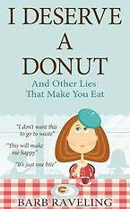 I deserve A Donut.jpg