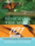 RTM1O1Front Cover.jpg